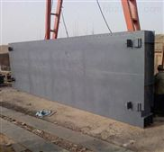 閘門、拍門、鋼壩、清汙機、攔汙柵