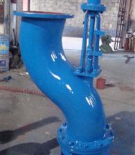 RGP745Y液動均壓閥