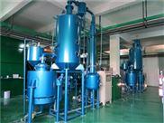 上海高效液体阻垢剂