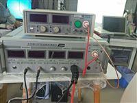 IGBT模塊測試系統