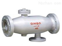 ZPG型自动反冲洗水过滤器