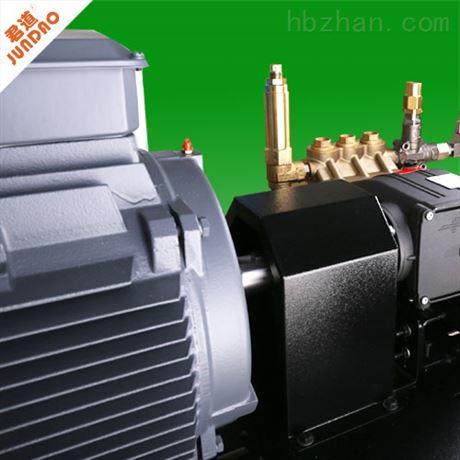 pu5022超高压清洗设备