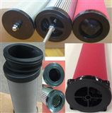 SLAF-15HC/A杭州山立管道过滤器滤芯