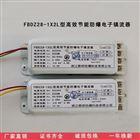 FBDZ28-1x2L高效节能防爆电子镇流器质量哪家好
