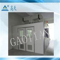 鄂州工业老化房,步入式台式高低温房