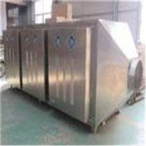 UV光氧催化设备型号规格