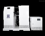 LK-C社区门诊污水处理设备