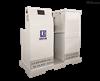 小型醫療機構污水處理設備