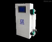LK口腔医疗污水自动处理设备