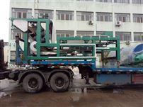 煤泥脱水设备厂家
