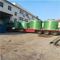屠宰污水处理设备产品特点