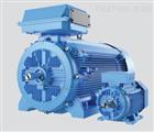 -原装瑞士ABB IE2低压电机的使用方法