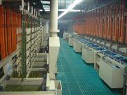 脱硫废水处理设备