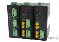 工业Modbus网关1路RS-485/422串口网关