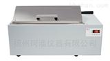 大龍 DWB20-S 水浴鍋