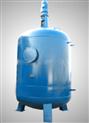 除砷(ARF)過濾器