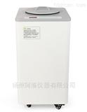 大龍 CCP5-15 低溫冷卻循環泵