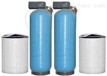 厂家直销钠离子交换器 软化水设备