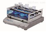 大龍 SK-L180-Pro LCD數控線性搖床
