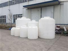 食品级塑料水箱