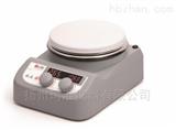 大龍 MS-H280-Pro LED數顯加熱型磁力攪拌器