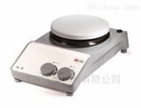 大龍 MS-H-S 標準加熱型磁力攪拌器