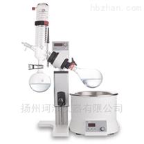 大龙 RE100-Pro 数控旋转蒸发仪
