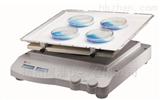 大龍 SK-D3309-Pro LCD數控三維搖床