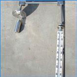 上海浮標液位計
