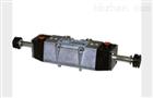 SXE9773-A55-00BNORGREN诺冠SXE9773-A60-00K电磁阀资料