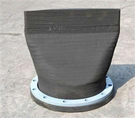 RH4-PT平底式鴨嘴閥