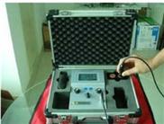 D60KK金属电导率测量仪