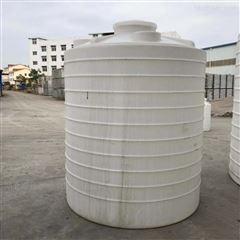 高温塑料储罐