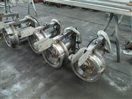 汙泥回流泵回流污泥泵功率可选