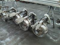 QJB-W型污泥回流泵回流污泥泵功率可选