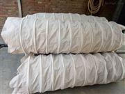 吊环式水泥散装布袋Z新价格