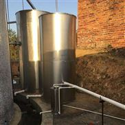 芜湖达标无动力一体化净水设备厂家