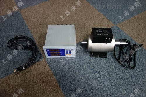 检测电动阀门用的动态扭矩检测仪多少钱