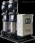 变频泵无矢量变频恒压供水设备-变频泵