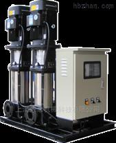 合肥生活給水變頻泵組
