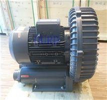 220V单相环形鼓风机