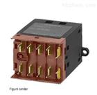 3TH4454-0BG4SIEMENS西门子继电器3TK2031-6AB0安全隐患