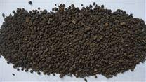 北京锰砂滤料批发价格
