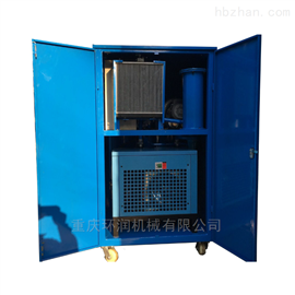 GZ-2空氣干燥發生器*