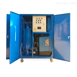 干燥空氣發生器/干燥發生器