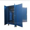 GZ-2型空气干燥发生器