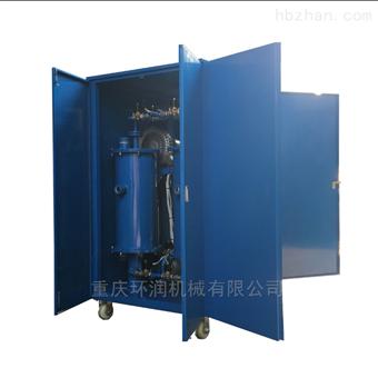 GZ-2型空氣干燥發生器