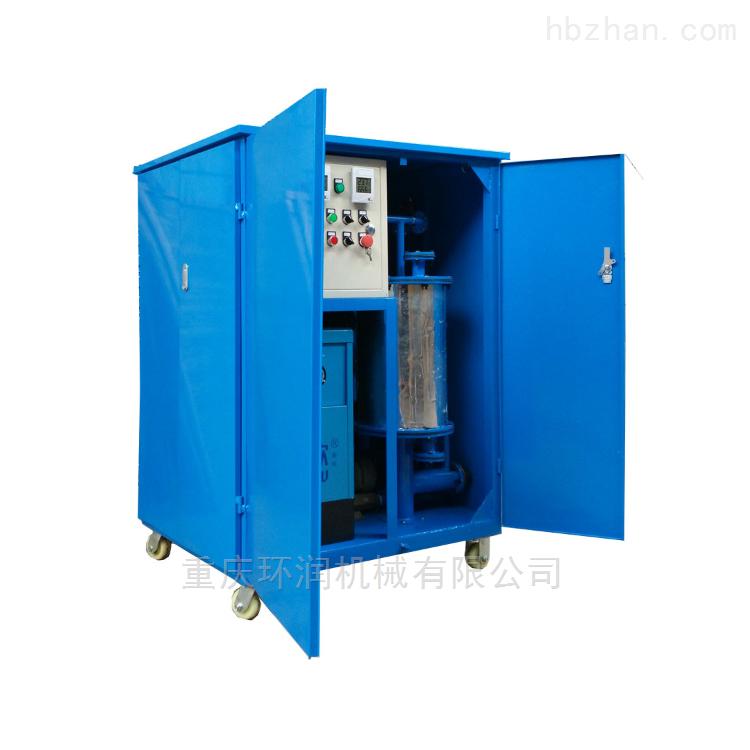 重庆干燥空气发生器厂家