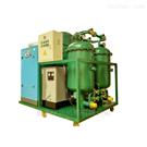 GZ-100空气干燥发生机