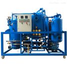 ZYA-100重庆润滑油脱色滤油机